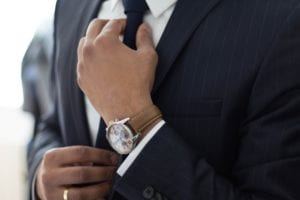 Finding a Recruitment Process That Works for You | Lead Wolf