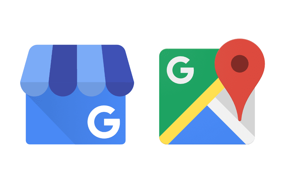 Google Maps and Google My Business   Lead Wolf