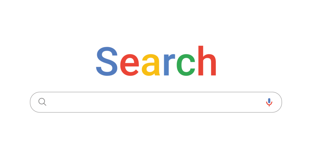 Is the Party Over? ...Google Search Volume Trends for the KBB Industry