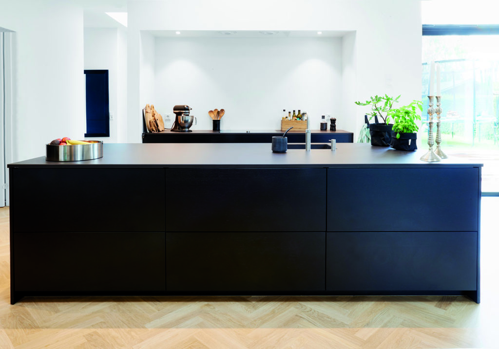 Specialist Commercial Design Service Available Online | Qudaus Living
