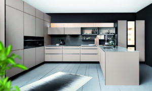 New Kitchen Pricing | Qudaus Living