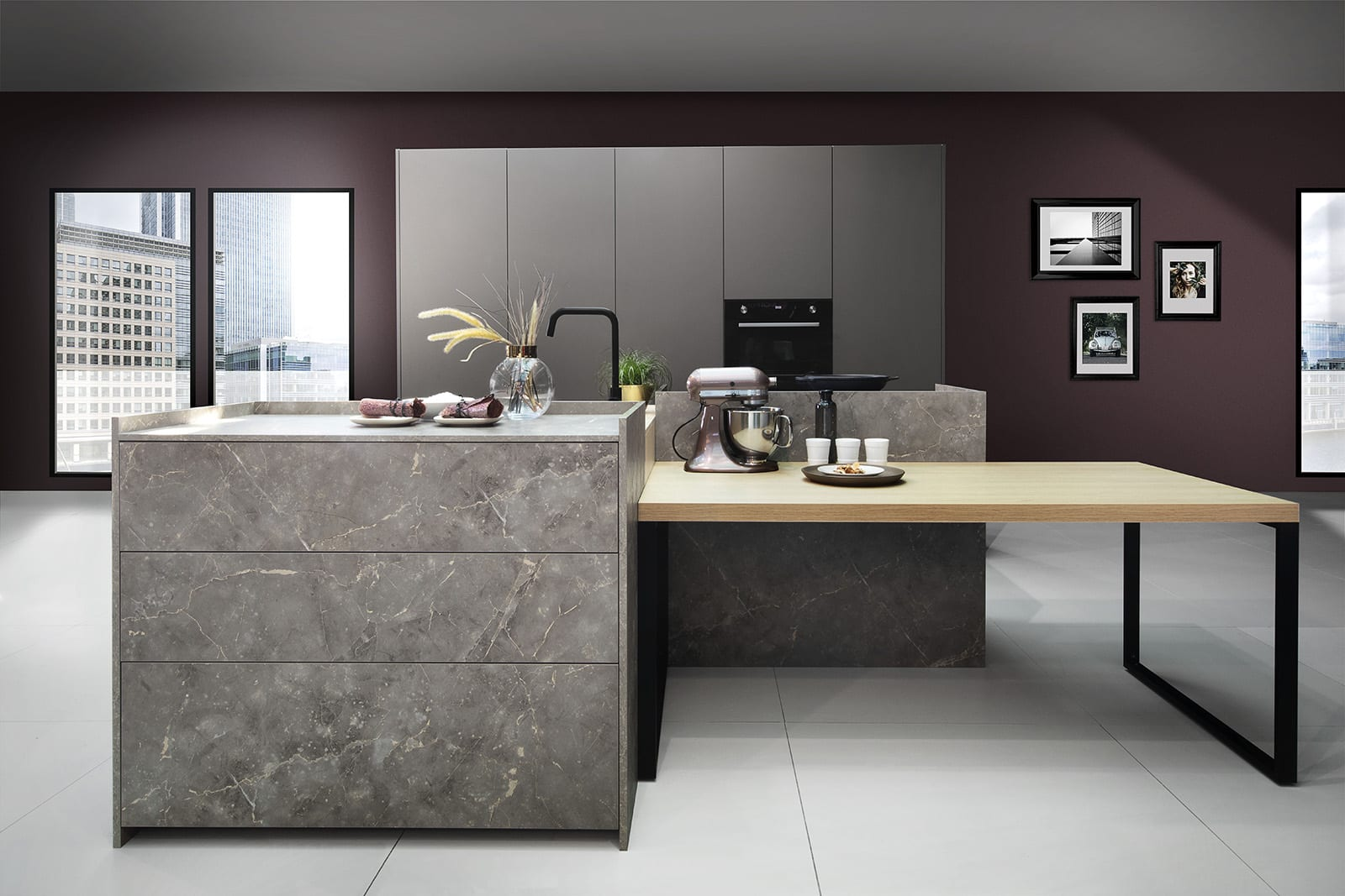 Why NOW is the best time to plan your kitchen project Qudaus Living