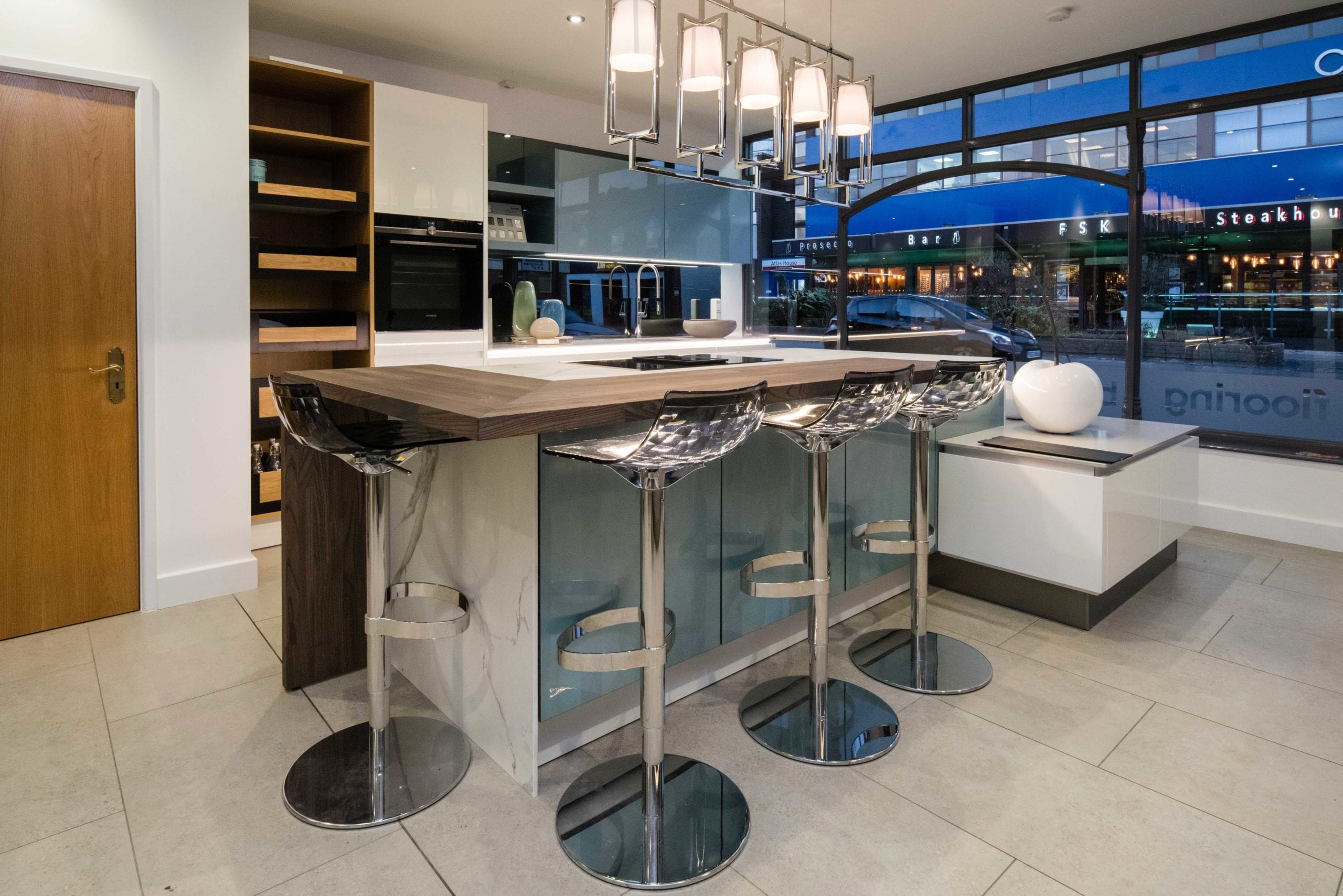 Display 1 intoto kitchen Nov 17 2 1 scaled   Qudaus Living, Sutton Coldfield