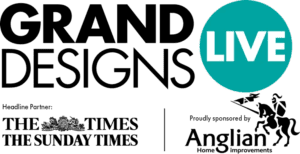 Belinda To Offer Advice At Grand Designs Live | Qudaus Living | Modern Kitchens Sutton Coldfield