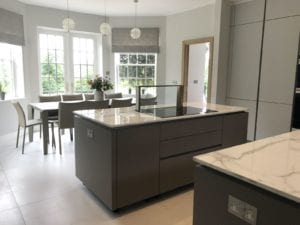 Cammish 6 - Alon Interiors, Larkfield