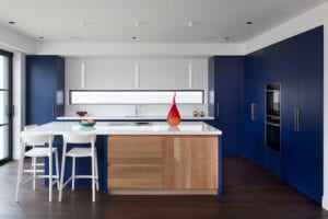 Wood Kitchens | The Design Yard