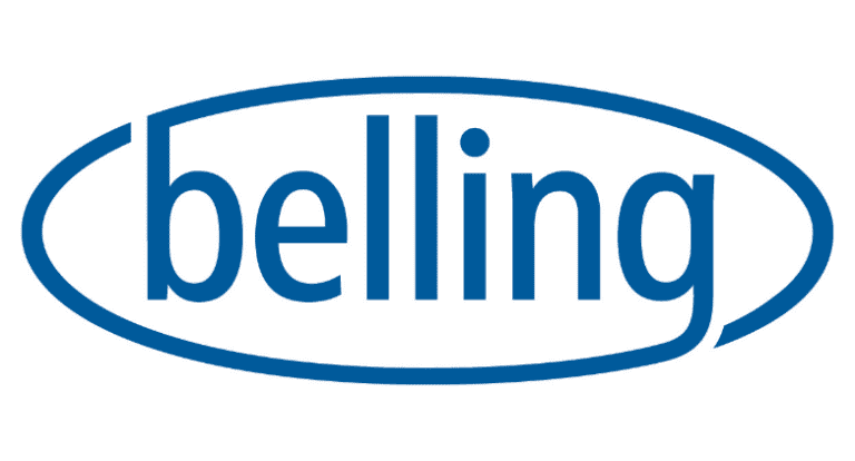 Belling | Right Choice Kitchens, South Wales
