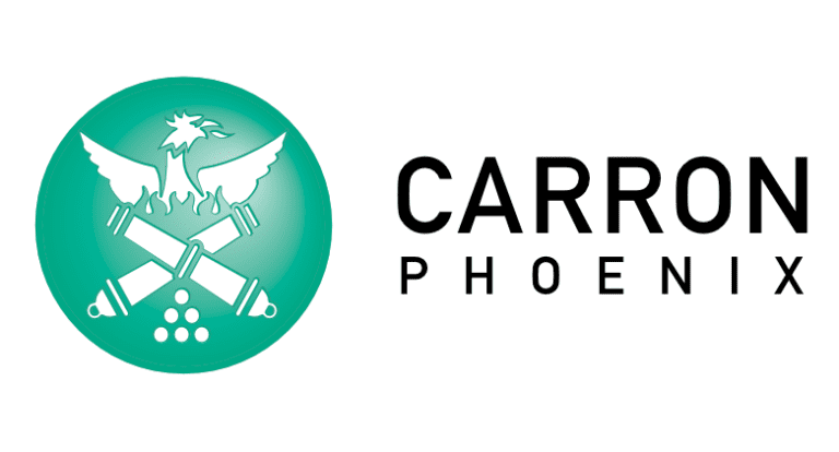 Carron Phoenix | Right Choice Kitchens, South Wales