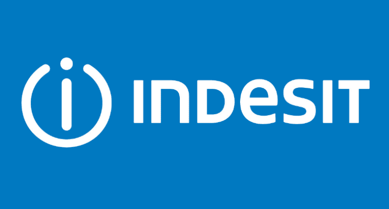 Indesit | Right Choice Kitchens, South Wales