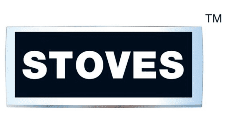 Stoves | Right Choice Kitchens, South Wales