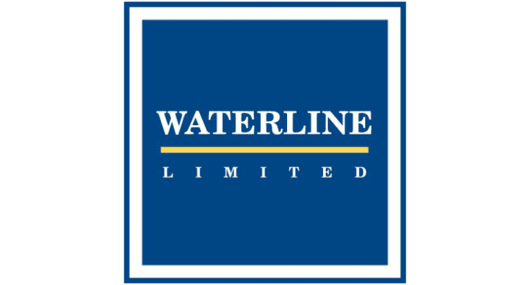 Waterline | Right Choice Kitchens, South Wales
