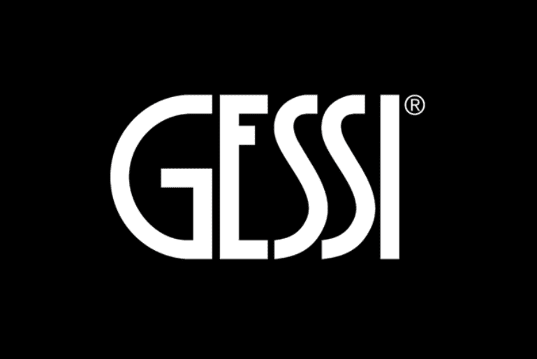 Gessi | Such Designs, London