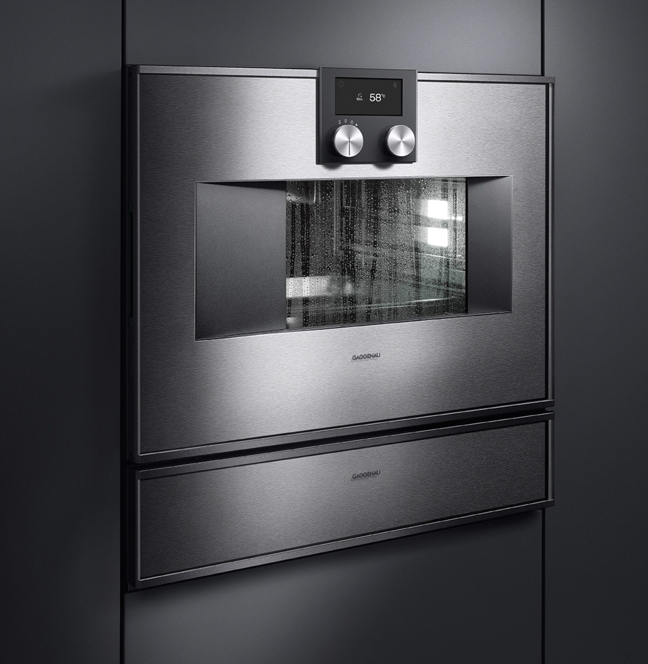 Mcim02474046 Ovens 400 Series   Such Designs, London