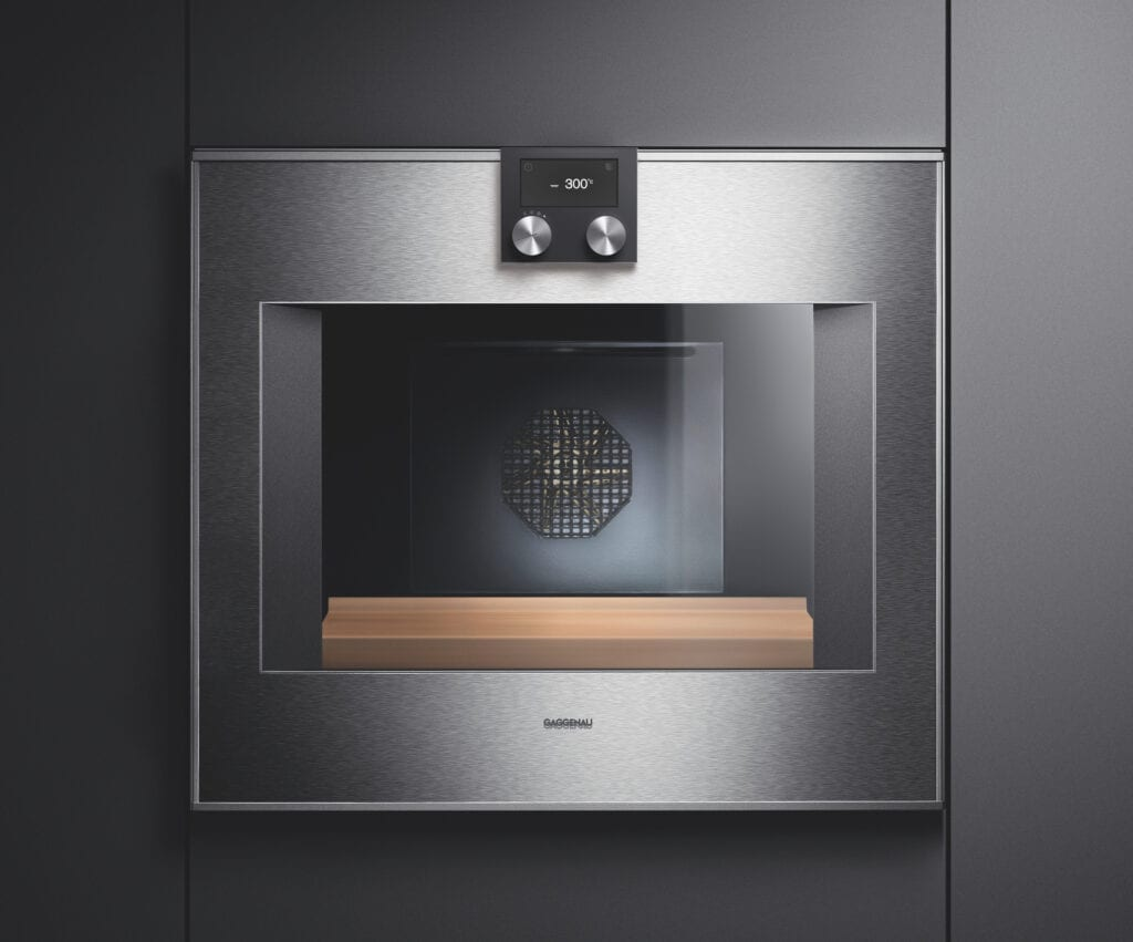 Mcim02579736 Choice 1 400 Series Ovens | Such Designs, London