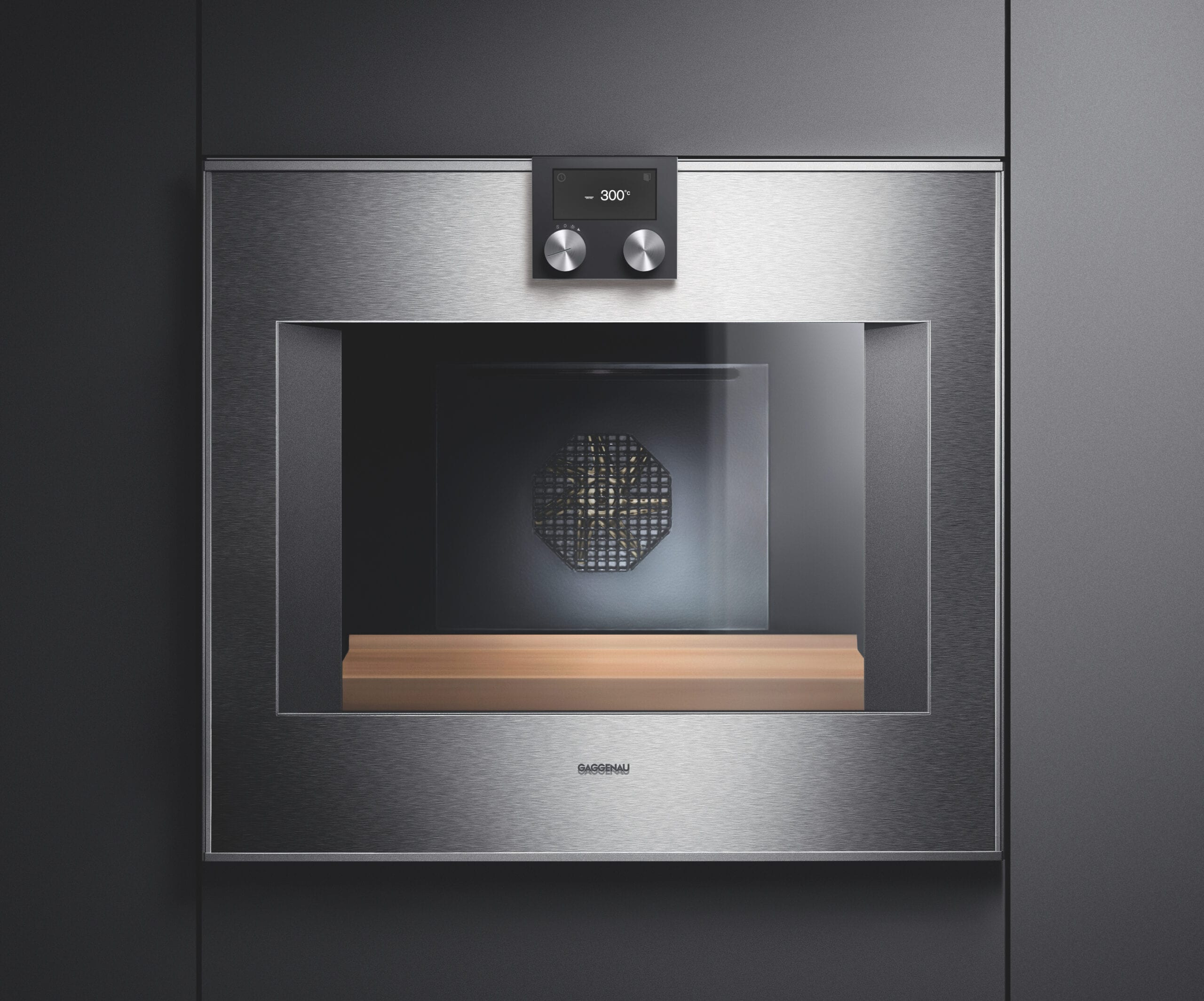 Mcim02579736 Choice 1 400 Series Ovens   Such Designs, London