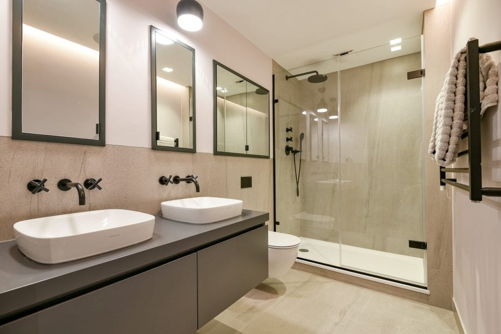 Southwark Bathroom 15 | Such Designs, London
