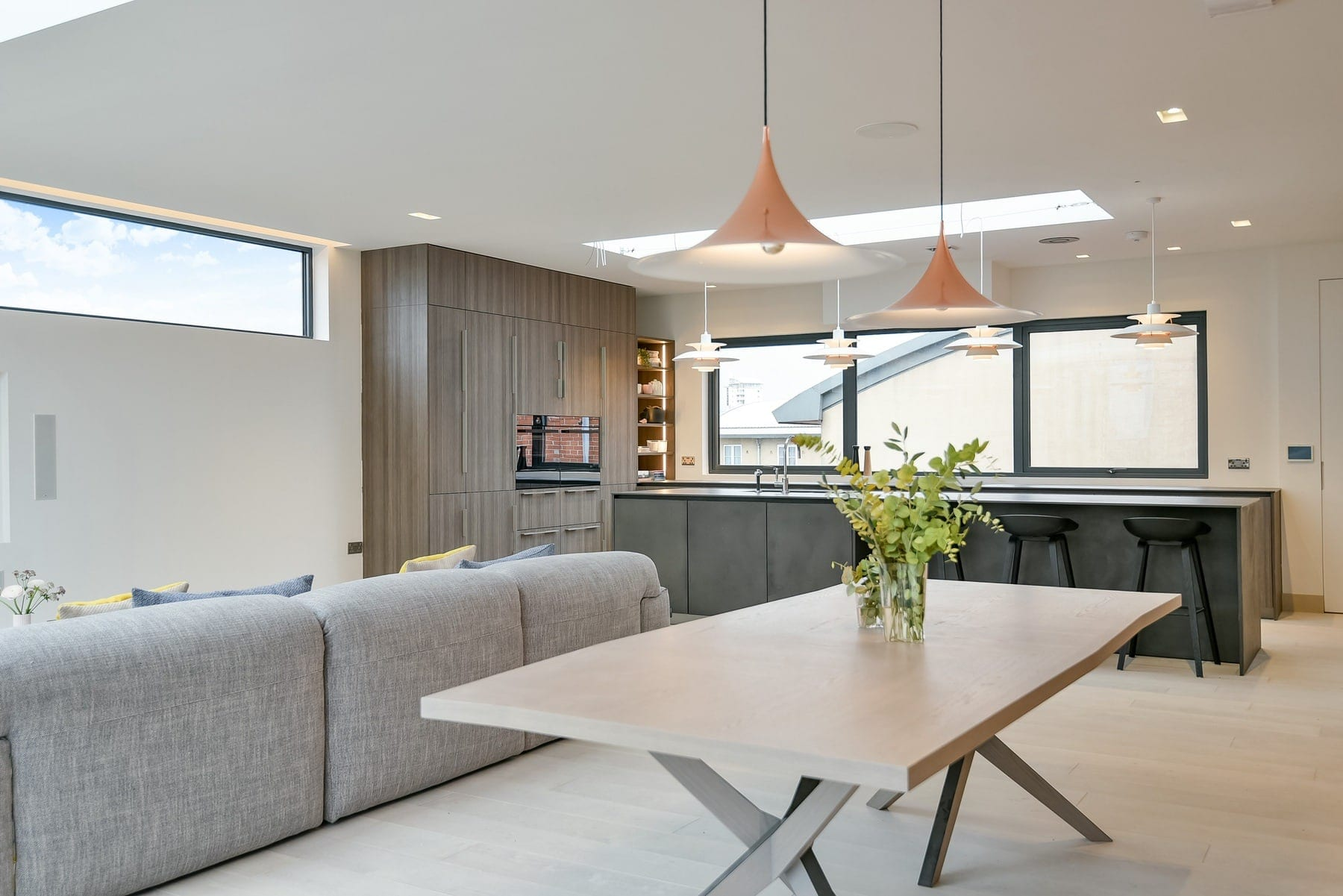 Southwark Kitchen 18 | Such Designs, London