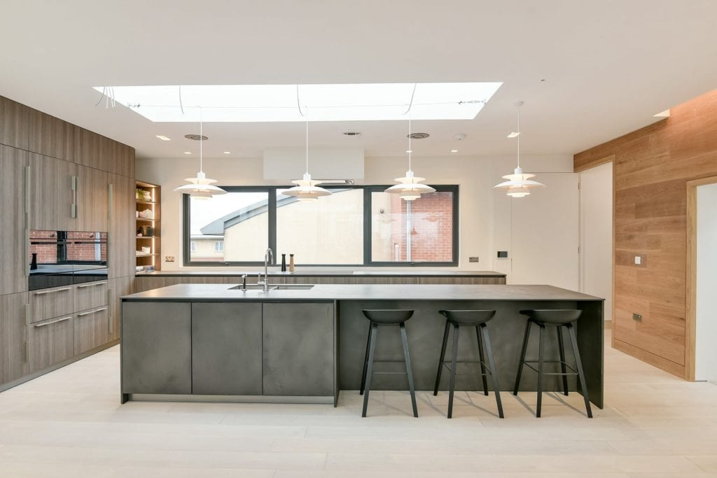 Southwark Kitchen 5 | Such Designs, London