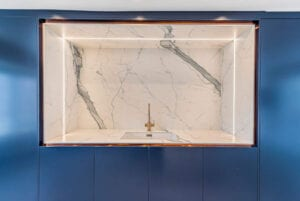 Splashbacks Tile | Such Designs, London