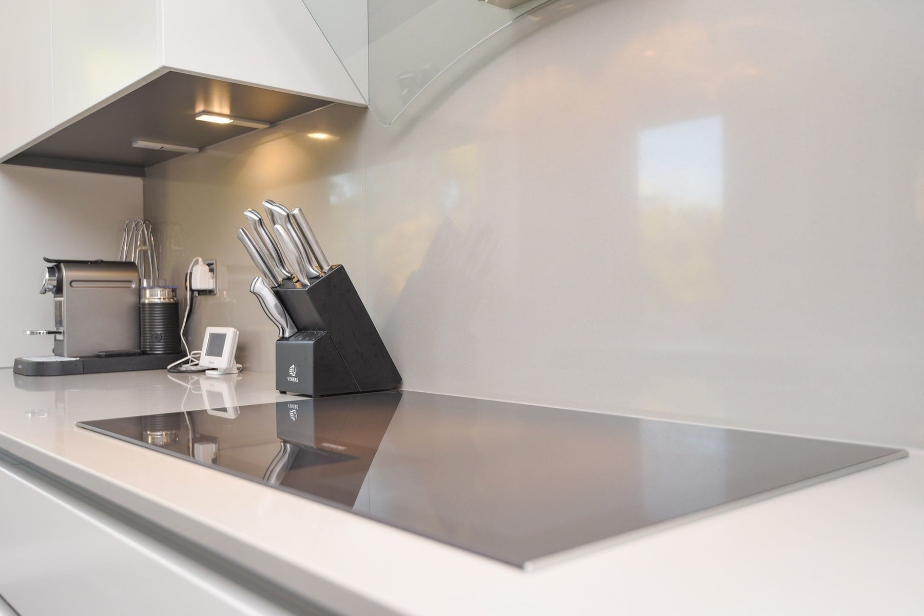 Totteridge Kitchen 5 | Such Designs, London