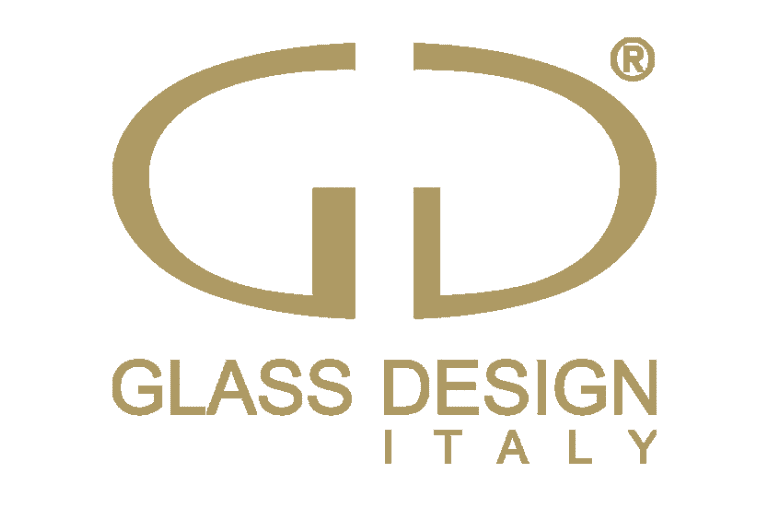 Glass Designs | Such Designs, London
