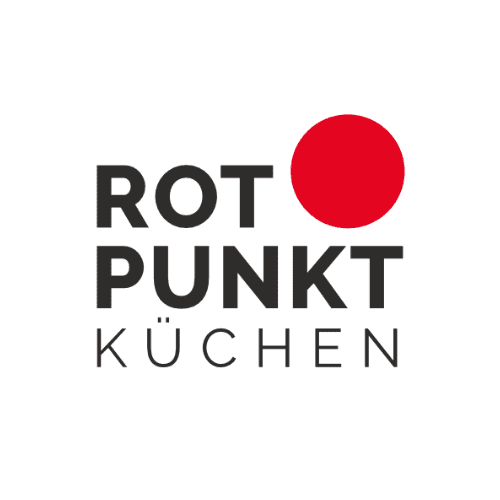 Rotpunkt | Such Designs, London