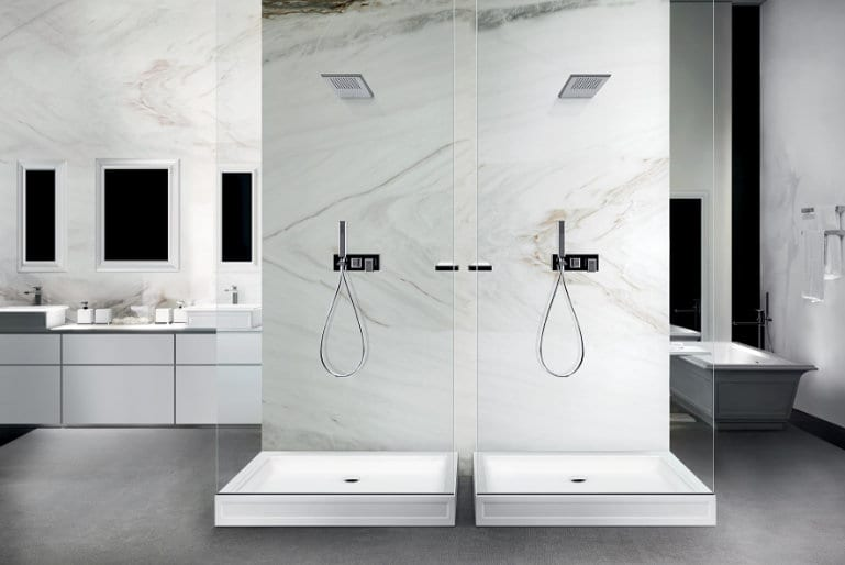 Shower Tile | Such Designs, London