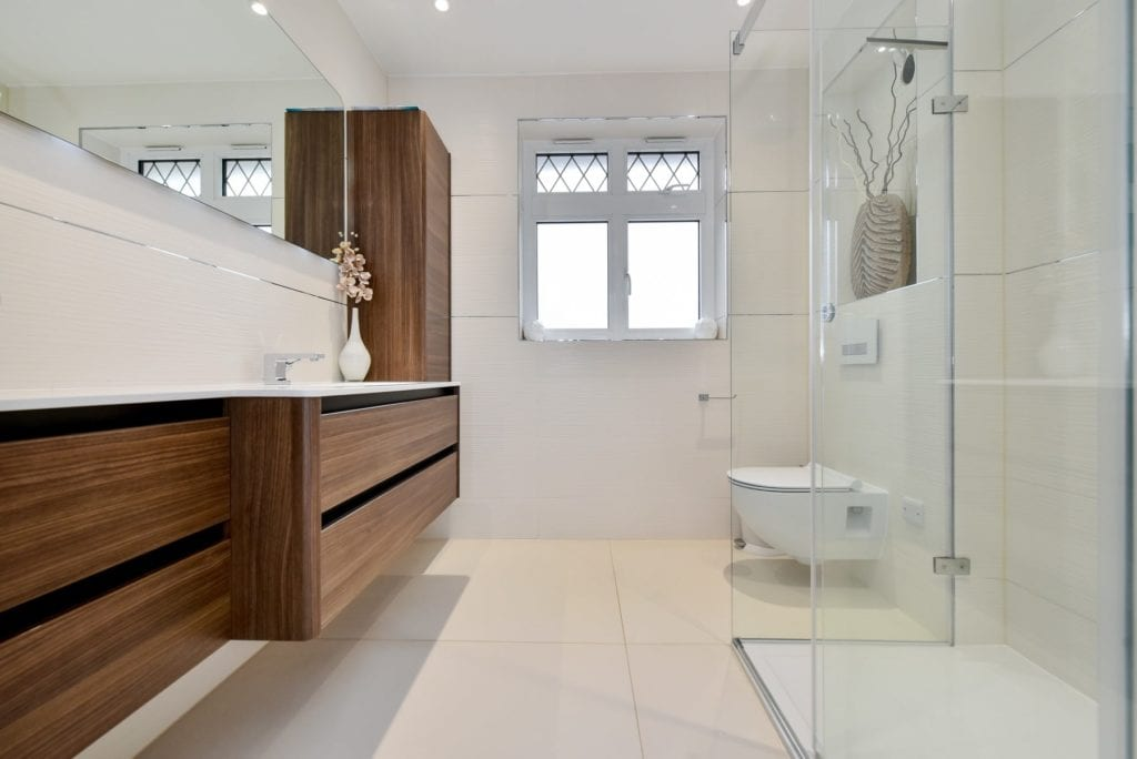 Stanmore Bathroom 12 | Such Designs, London