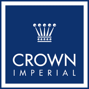 Crown Kitchens