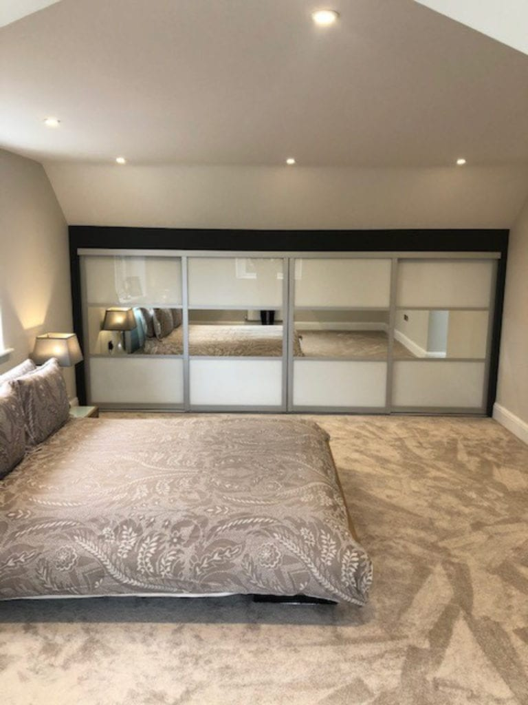 2 | Unique Bedrooms Direct | Dunstable