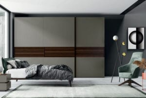 Sliding Doors | Alpha Designs, Preston