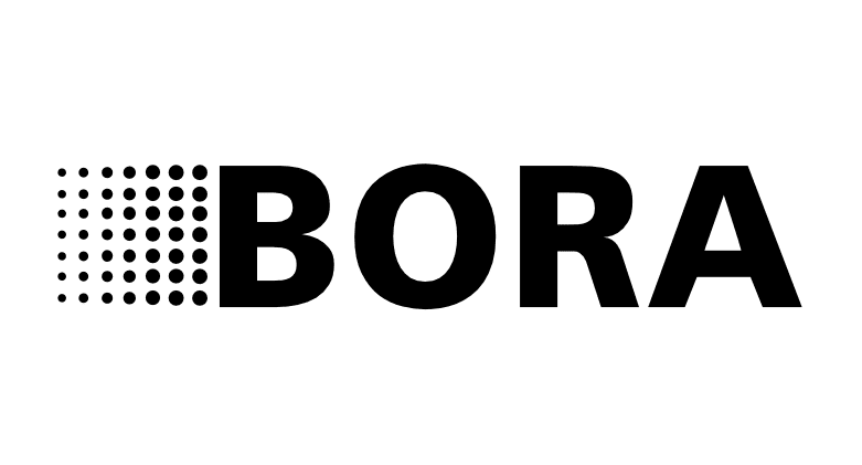 Bora | Inova Kitchens, Luton
