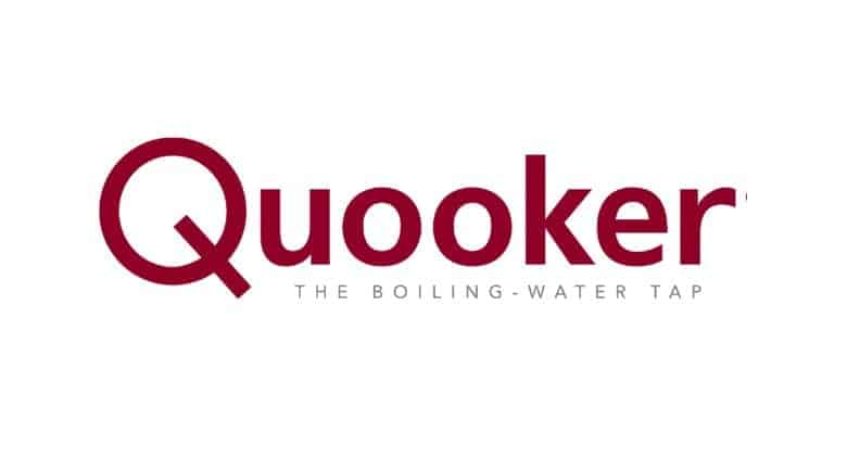 Quooker | Daval Client Site, Wansford