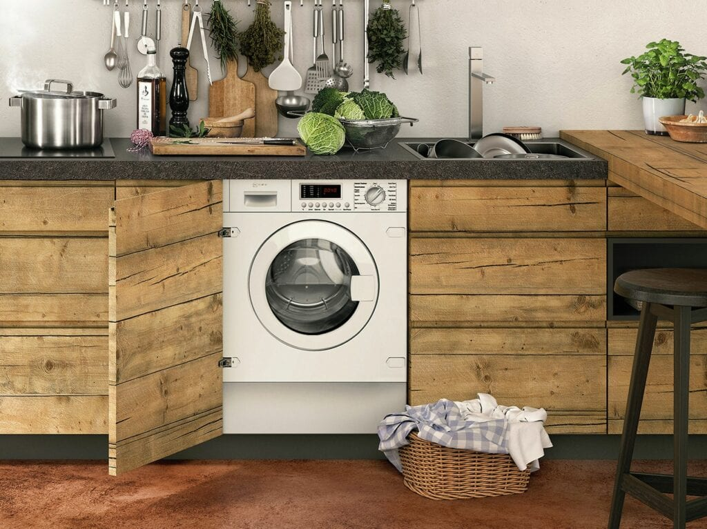 Mcim02268054 M 1 018 Contenttextmedia 4 3 Full Width 50 Washer Dryer Integrated | Daval Furniture, Huddersfield