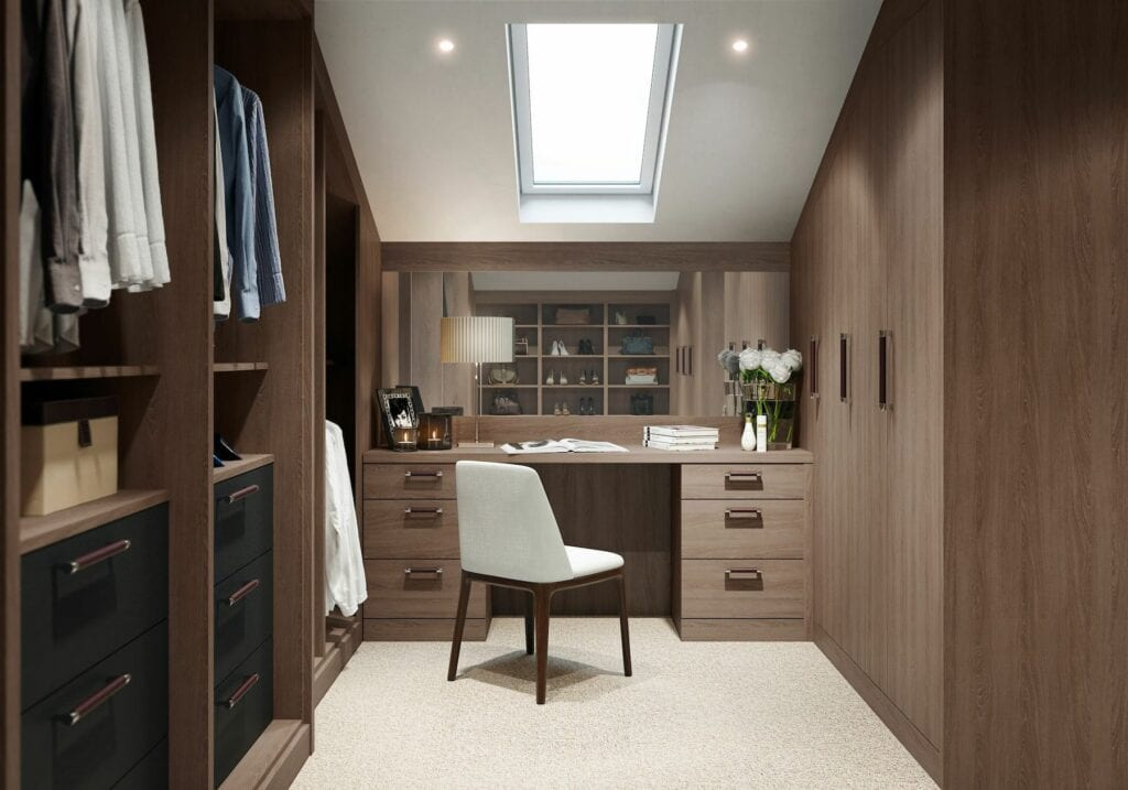 Daval Kitchens And Bedrooms | Daval Furniture, Huddersfield